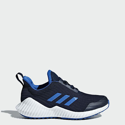 adidas Performance FortaRun Schuh Kinder Gym Trainers;Running Shoes Blau