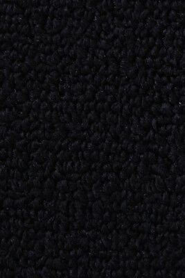 "Dorsett 100% Nylon Loop Automotive Carpet - 40"" Wide - By the yard"