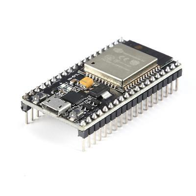 NodeMCU-32S Lua WiFi IOT Development Board Wireless WIFI Module Base on ESP32