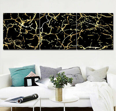 "Abstract Graffiti 16x16"" Oil Paintings Living Room Home Wall Decor Canvas Print"