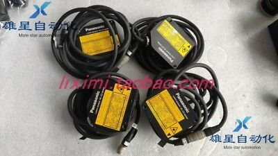 Panaxonic HL-C203B  Used and Tested 1PCS