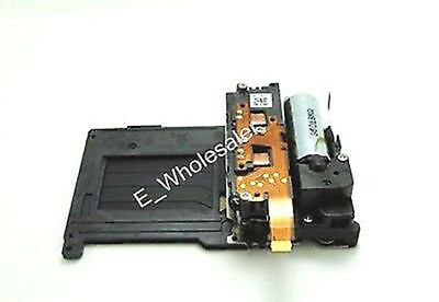 For Canon 5D Mark III 5DIII 5D3 Shutter Component Assembly Unit Repair Part
