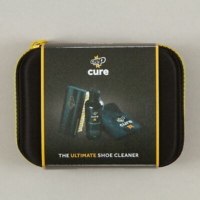 CREP PROTECT Cleaning Kit