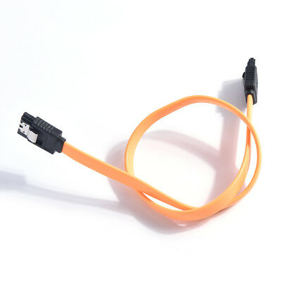 1Pc 4Pin sata series power supply cable male to female 18AWG 40cm ER