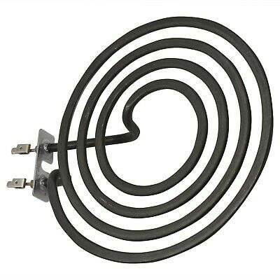 Genuine Electrolux Oven Dual Hotplate Element 2950W 210mm
