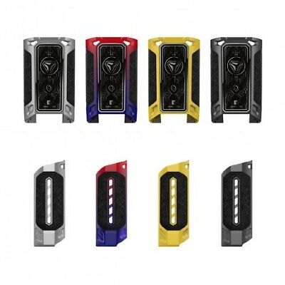Vaporesso Switcher Replacement Case