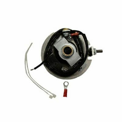 1100-5206 Ford New Holland Parts Electronic Ignition 2N; 8N; 9N