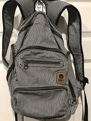 52f79cb663 ROXY SUGAR BABY Heather Solid 16L Backpack - Heritage Heather - New ...