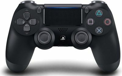 Dualshock controller wireless Gamepad For Sony Playstation4 PS4 Console da gioco