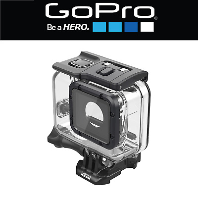 GOPRO Super Suit Protezione Über + Custodia da immersione 60m per HERO 5 Black