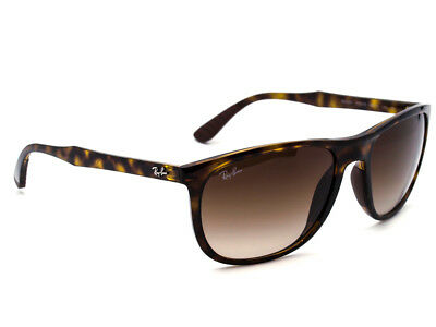 1a0d6f300c ... discount code for ray ban sunglasses rb 4291 710 13 tortoise rectangular  italy 5819 145 19715