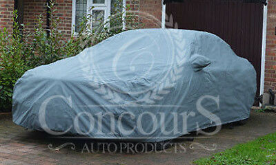 Mercedes CLS Class W219 / W218  Funda Interior Indoor Cover