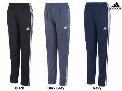 Adidas Youth Tricot Athletics Pants Pick a size/color