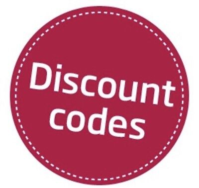 unidays student beans Online Discounts Code Missguided Hollister Superdry Levi's