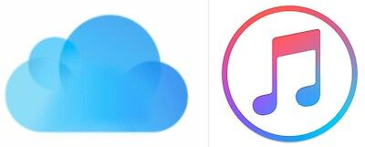 Apple Music iCloud 12 Months Subscripti0n | OWN account | BEST VALUE |