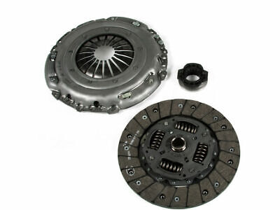 NEW Volvo Flywheel Ring Gear  Volvo Penta Omc 3853143 fits murcruiser