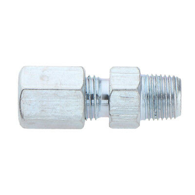 Metric Hydraulic Grease Fitting Assortment Straight / 90 Degree for choosing