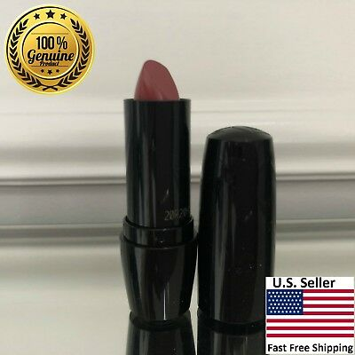 Lancome Color Design Lipstick Full Size 014oz4g Shade 340 All
