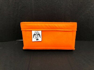 GG MARMONT SMALL FLAP HANDBAG ORGANISER LINER INSERT By HANDBAG ANGELS UK