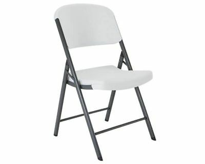 Lifetime Folding Utility Chair 2802