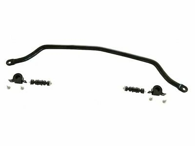 Front Stabilizer Bar For 1997-2005 Chevy Venture 1998 1999 2000 2001 2002 N137ZT