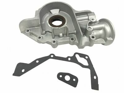 For 1992-2001 Toyota Camry Oil Pump 21436ZX 2000 1996 1999 1995 1997 1998 1994