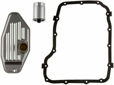 Automatic Transmission Filter Kit For Jeep Grand Cherokee Z343VV