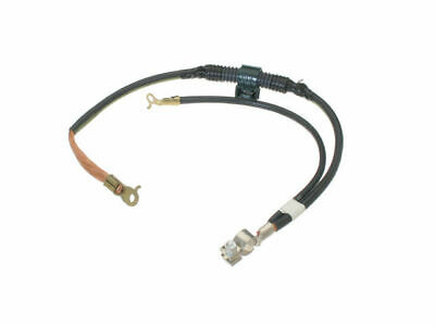 Battery Cable For 1998-2002 Honda Accord 2001 1999 2000 SMP A24-2TB
