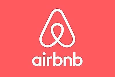 $40 Airbnb travel credit $40 OFF $75instant discount  FIRST TIME USERS