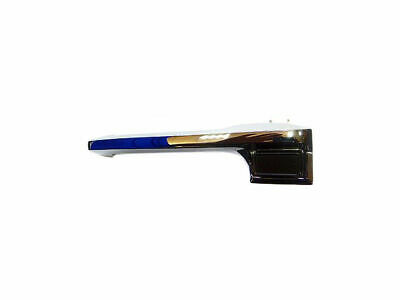 Driver Side 76239DP 1996 1995 1994 For 1987-1997 Ford F350 Door Handle Left