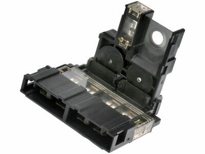 Battery Fuse For 2004-2008 Nissan Maxima 2005 2007 2006 S675FC