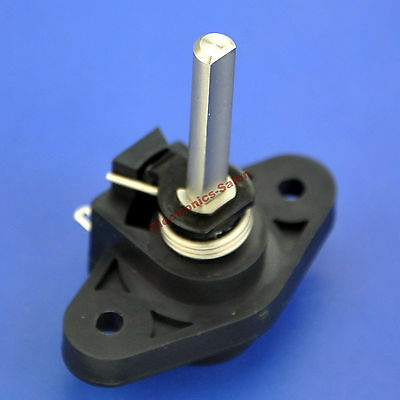 CTS 576S0071 Potentiometer Pot 5k OHM, for Mobility Scooter.