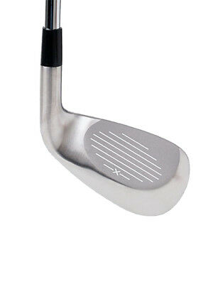 Tour Striker 7 Iron Left Handed