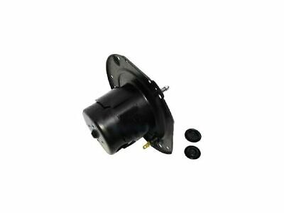 Blower Motor For 1964-1973 Chevy Chevelle 1968 1970 1971 1967 1972 1969 J897KY