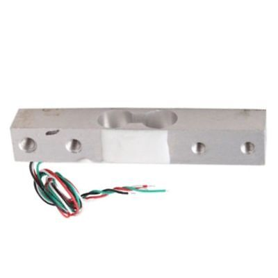1-5Kg YZC-133 Scale Electronic Load Cell Weighing Sensor 1/2/3/5Kg  Simple