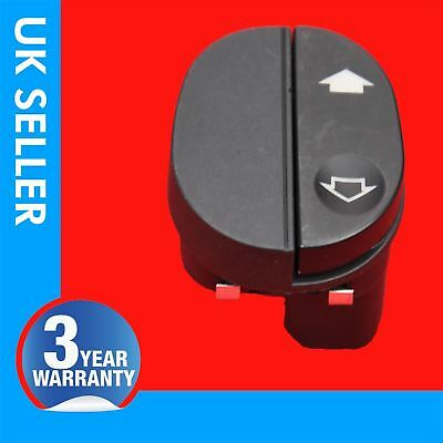 Ford Fiesta Fusion Ka Street Power Window Control Switch Button 96Fg 14529 Ac