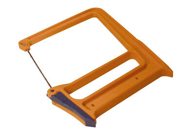 Vitrex Tile Saw Extra Deep Reinforced Plastic Frame Quick-release Brand New