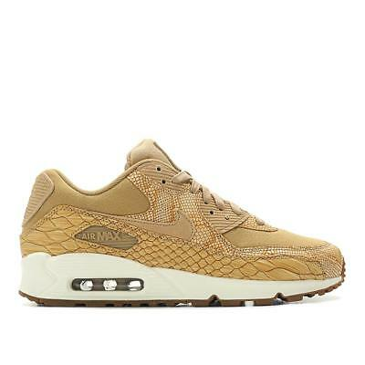 NIKE AIR MAX 90 Ultra 2.0 leather New and boxed RRP £110