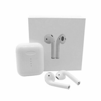 i10 TWS Wireless Bluetooth V5.0 Headset Earphone Stereo Earbuds For Apple iPhone