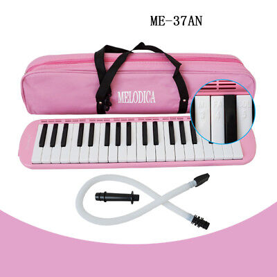 Sinomusik brand  melodion Wholesale Factory Price Melodica 37 keys Pianica