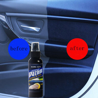 Car Tire-wheel Dedicated Refurbishing Agent Cleaner Coating Polishing Protection