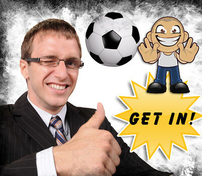The one bet football betting strategy for Betfair win all year system