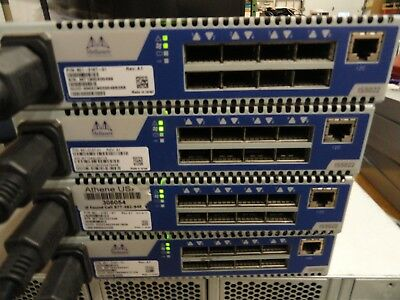 MELLANOX MIS5023QSWITCH DRIVERS FOR PC