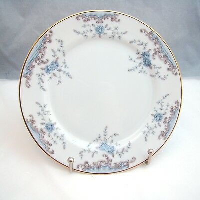 Imperial China SEVILLE 5303 by W. Dalton Bread & Butter Plate(s)