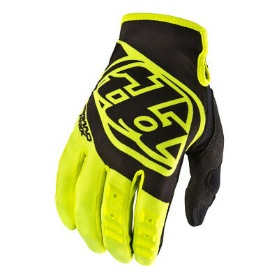 Troy Lee Designs 2017 - GP Gloves - Small