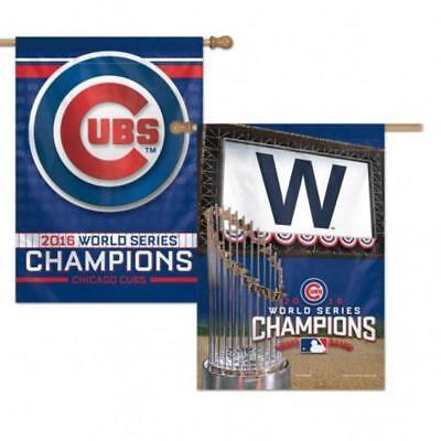 d4aeb83650d CHICAGO CUBS 2016 World Series Champions 28