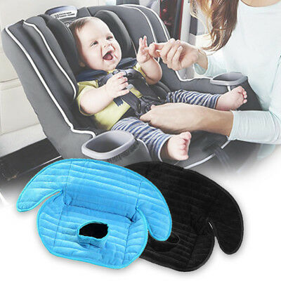 Child Toddler Waterproof Car Buggy Seat Liner Protector Piddle Pad Baby Supplies