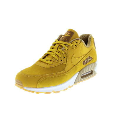 more photos cb6db fa559 NIKE AIR 881105 air max 90 se Calzature Donna Sport Running - EUR ...