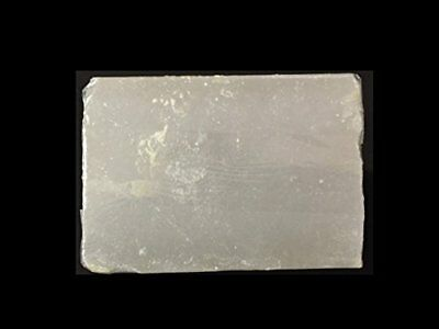Pure Alum Block Natural After Shave Shaving Antiseptic Stone Astringent 4x100gm Shaving & Hair Removal Health & Beauty