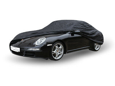 Car Cover for Bentley Continental GT, GT Speed, GT Speed Supersp